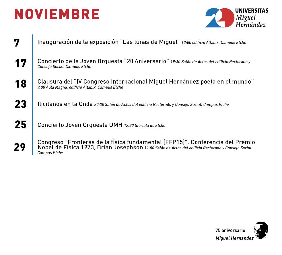 Noviembre_Cambio2
