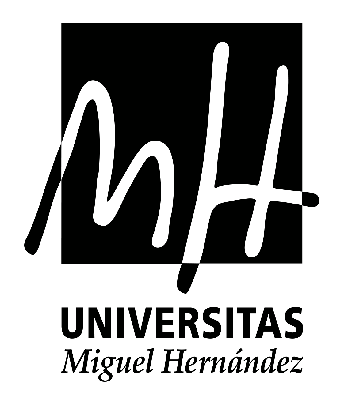 LOGO_20_ANIVERSARIO_UMH_PNG_NEGATIVO_BLANCO