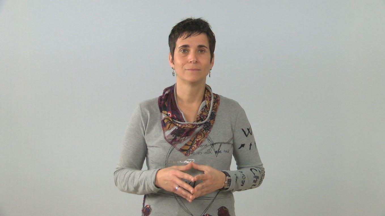Mari Carmen Neipp