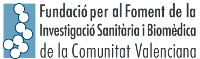 Logo FISABIO