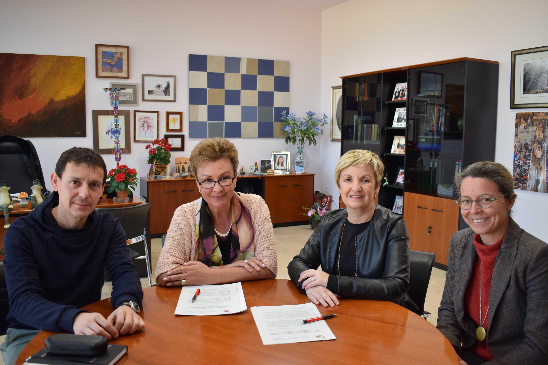 2fc2c76fe48e6 Convenio de colaboración con la Asociación Valenciana de Empresarios ...