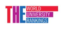 La UMH entre las universidades españolas con mayor impacto social en relación a los ODS
