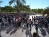 06-11-13-simulacro-altabix1_reducida