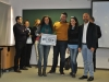 20-01-14-ganadores-concurso-new-food-2_blog