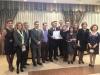 22-11-13-premio-rector-3
