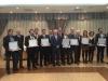 22-11-13-premio-rector-4