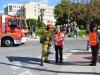 31-10-13-simulacro-sant-joan-2_medios-y-blog