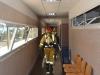 31-10-13-simulacro-sant-joan_medios-y-blog