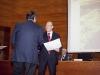 umh-diplomas-rector_mg_6498.jpg