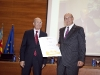 umh-diplomas-rector_mg_6522.jpg