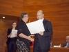 umh-diplomas-rector_mg_6535.jpg