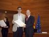 umh-diplomas-rector_mg_6625.jpg