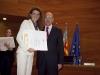 umh-diplomas-rector_mg_6642.jpg