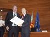 umh-diplomas-rector_mg_6713.jpg