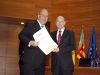 umh-diplomas-rector_mg_6729.jpg