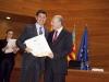 umh-diplomas-rector_mg_6743.jpg