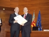 umh-diplomas-rector_mg_6774.jpg