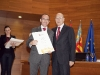 umh-diplomas-rector_mg_6840.jpg