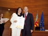 umh-diplomas-rector_mg_6929.jpg