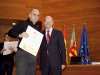 umh-diplomas-rector_mg_6942.jpg
