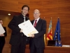 umh-diplomas-rector_mg_6978.jpg