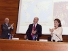 umh-diplomas-rector_mg_7103.jpg