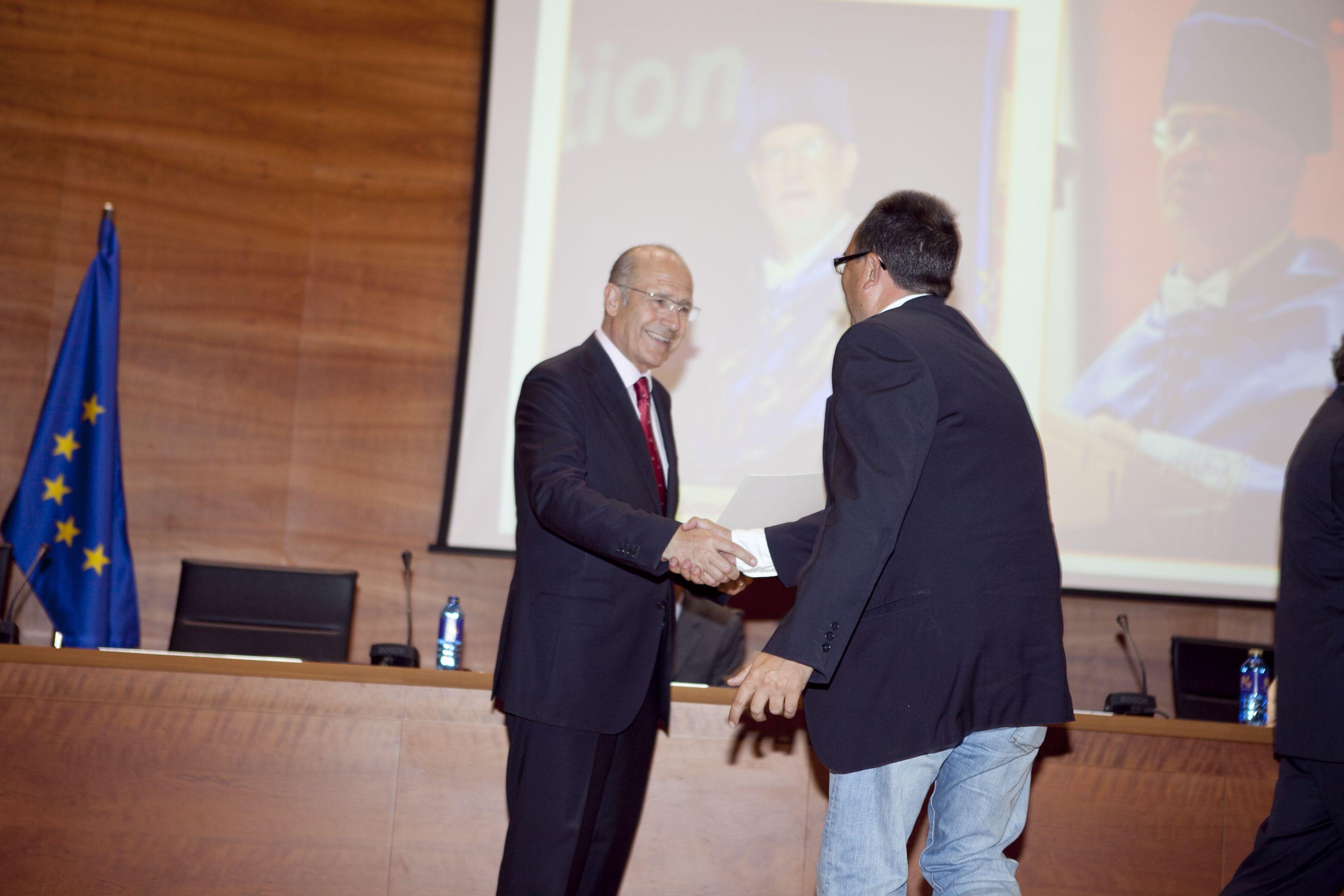 umh-diplomas-rector_mg_6490.jpg