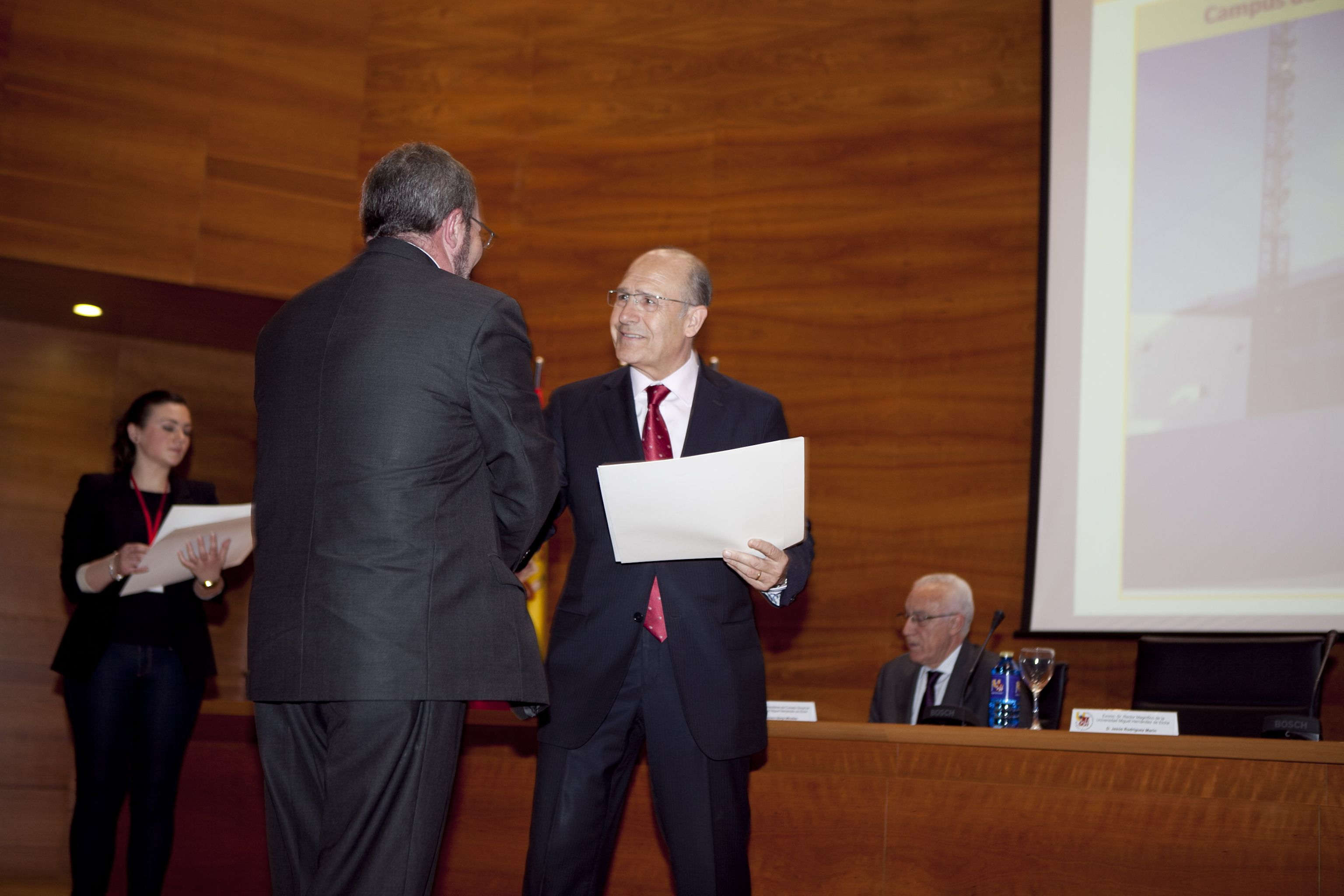umh-diplomas-rector_mg_6500.jpg