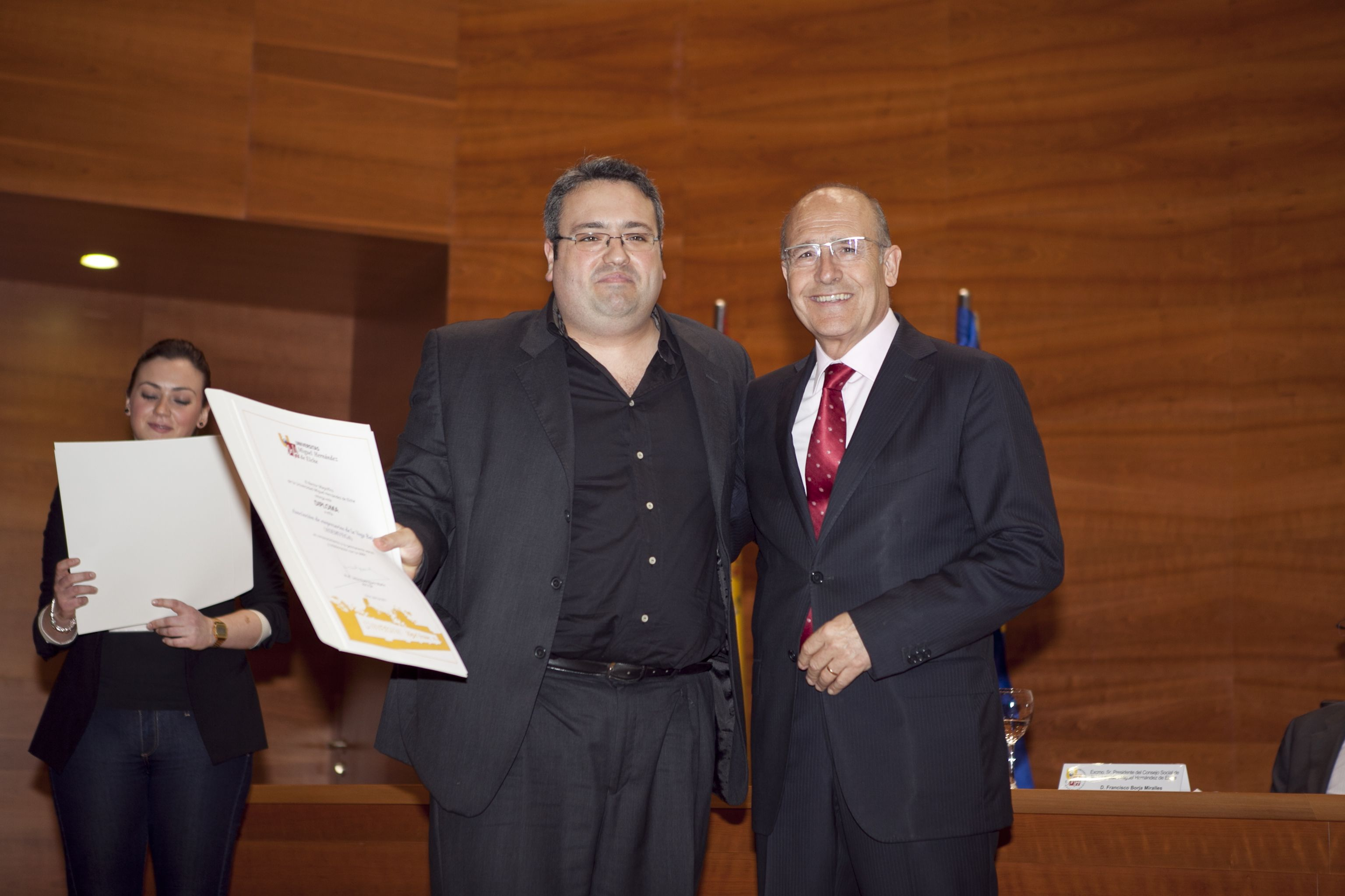umh-diplomas-rector_mg_6543.jpg