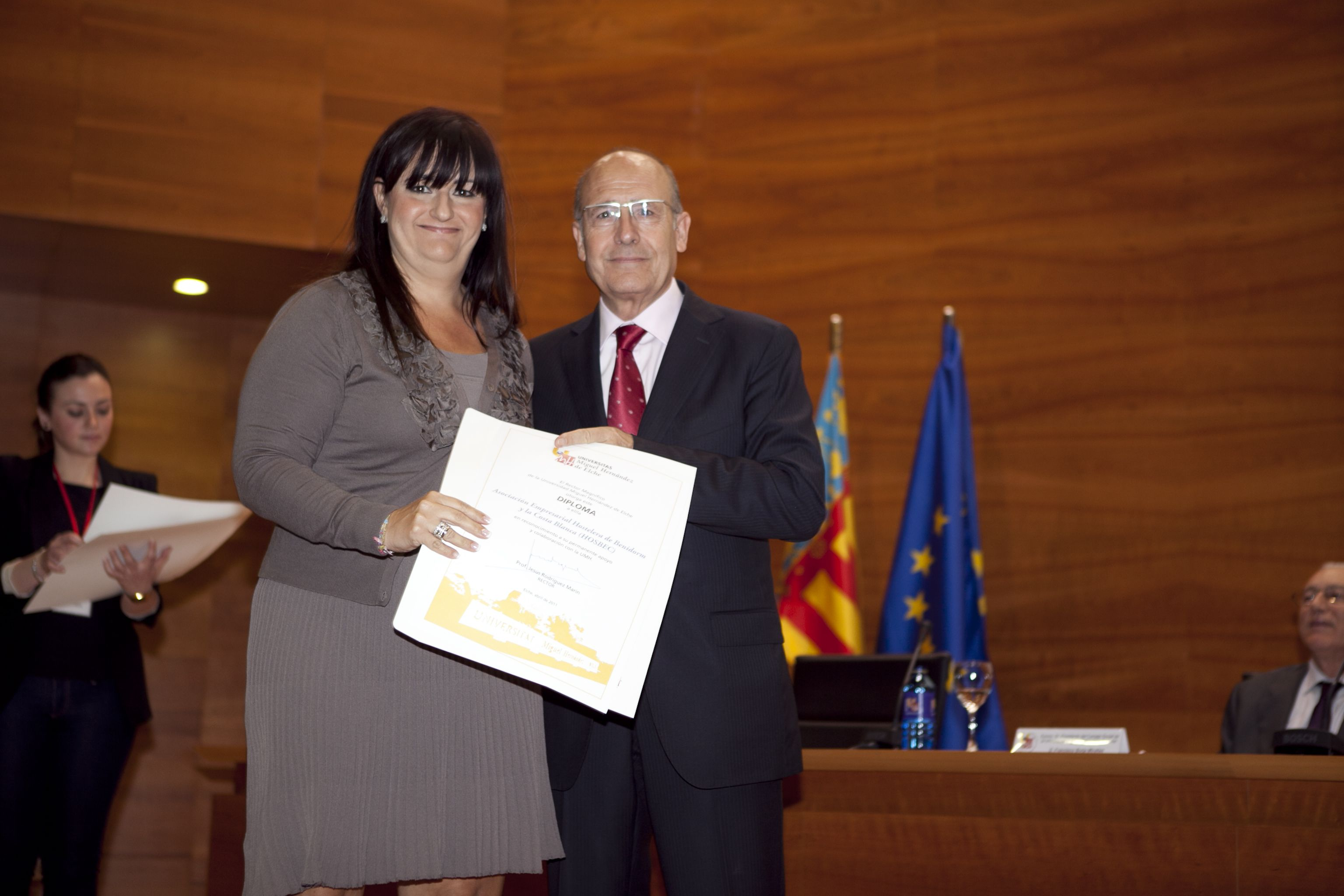 umh-diplomas-rector_mg_6577.jpg