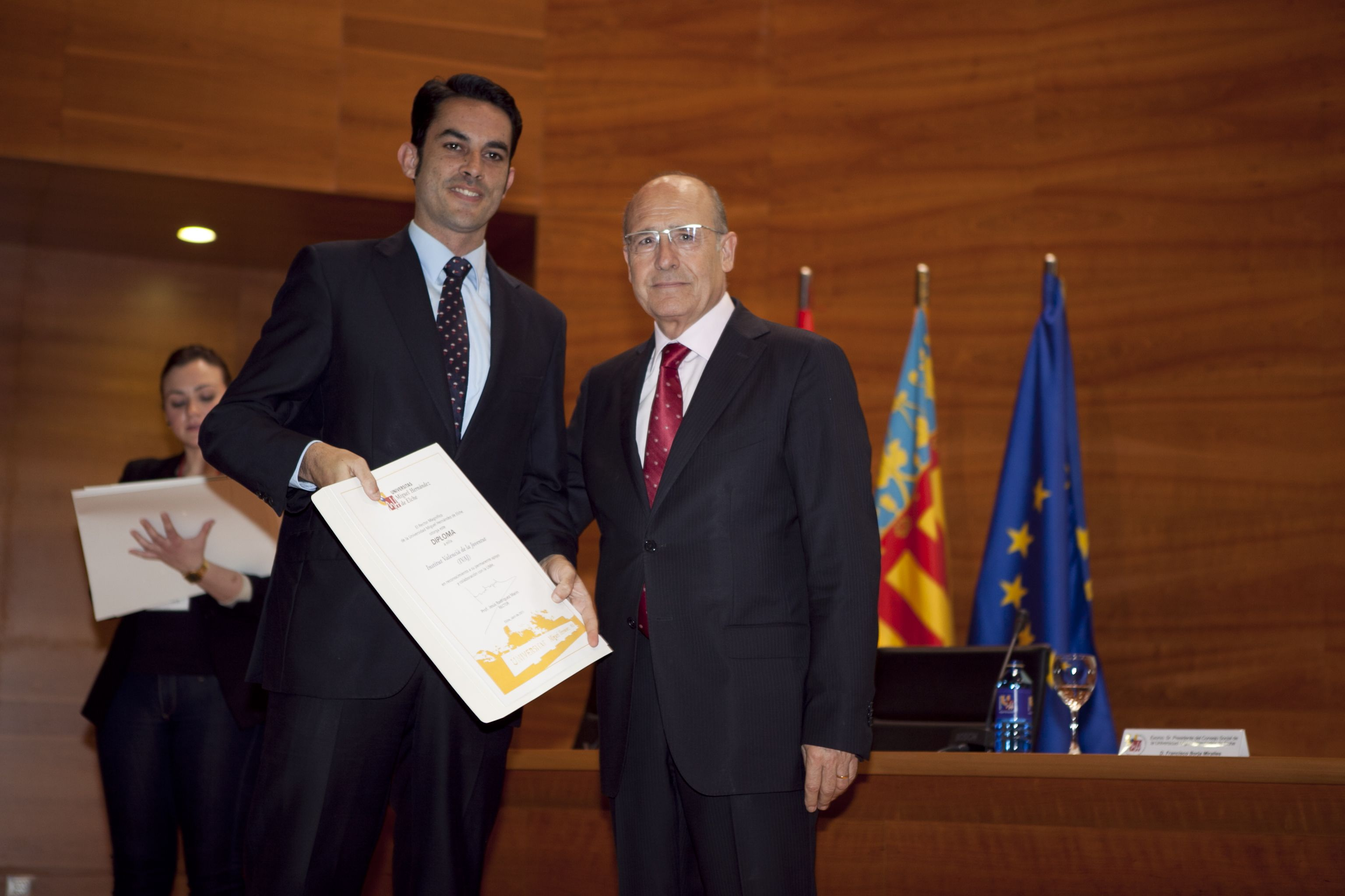 umh-diplomas-rector_mg_6635.jpg