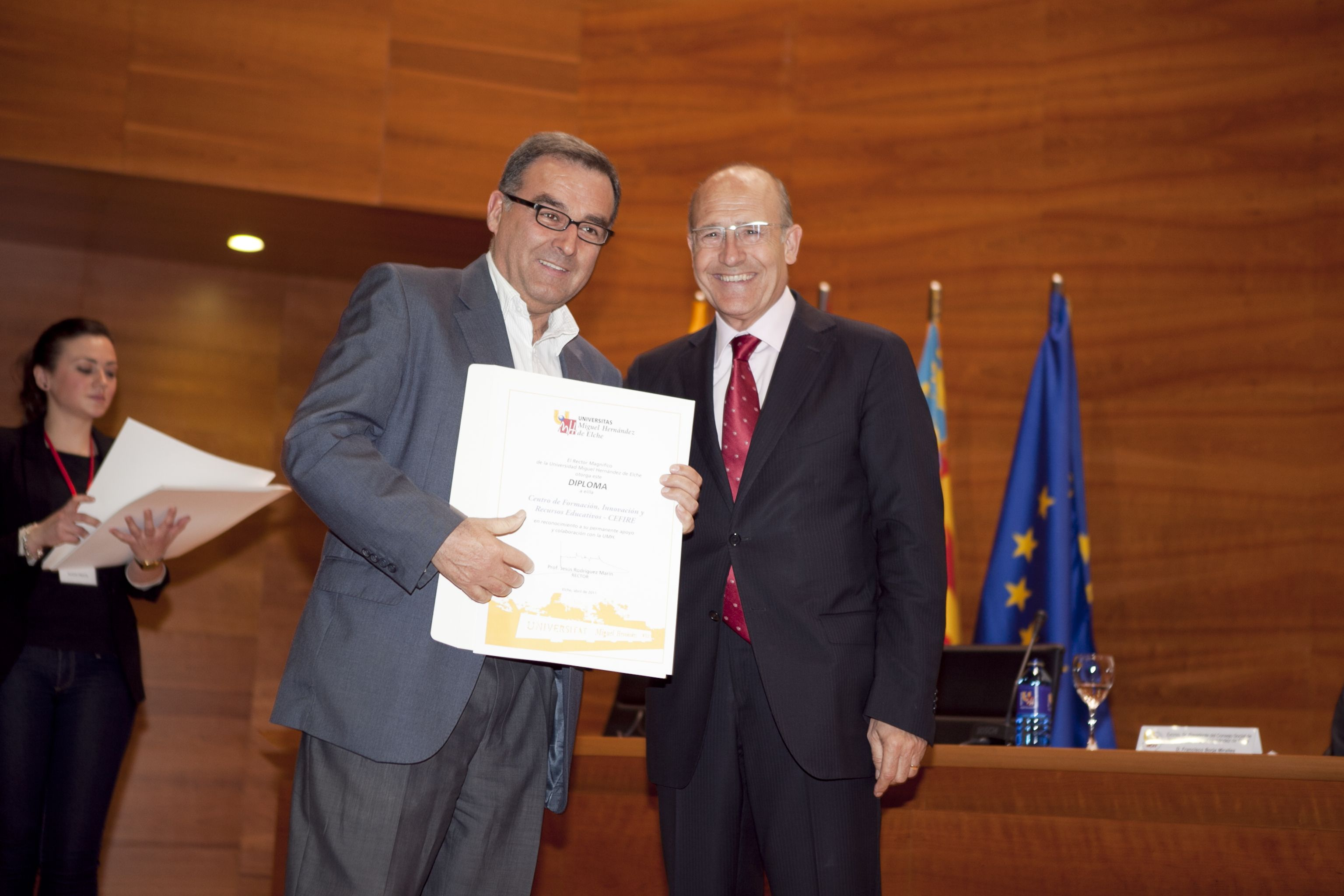 umh-diplomas-rector_mg_6692.jpg