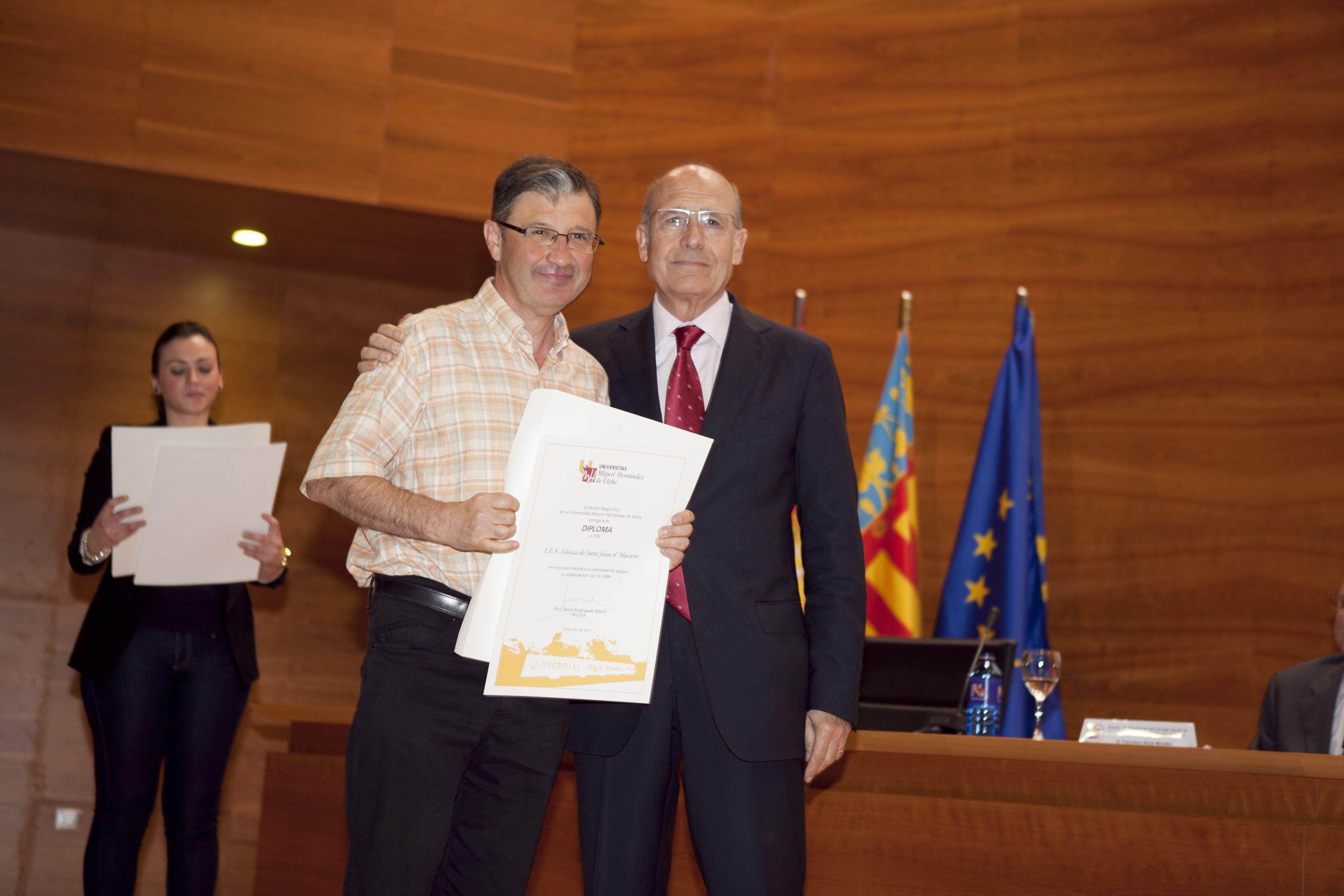 umh-diplomas-rector_mg_6701.jpg