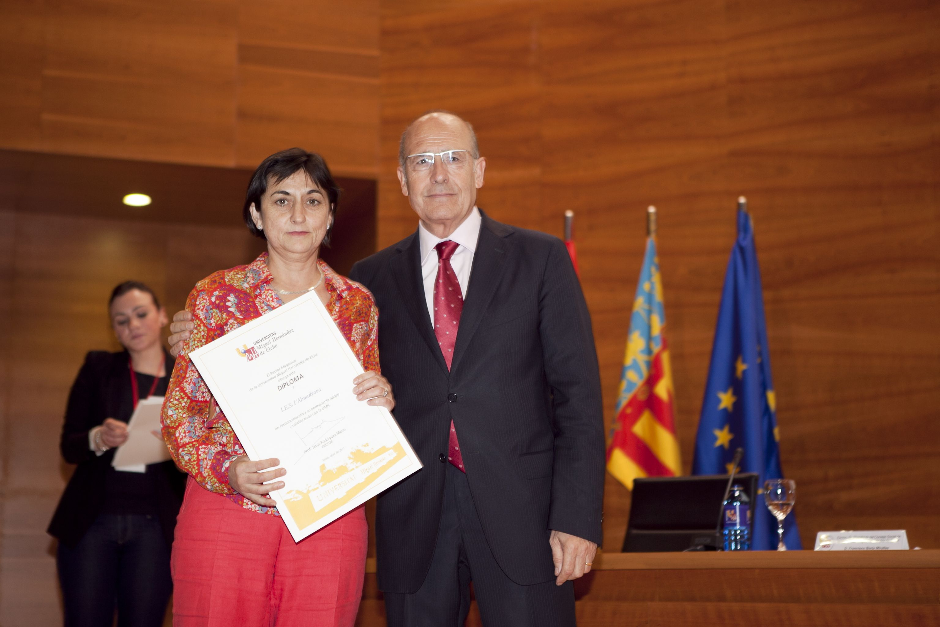 umh-diplomas-rector_mg_6707.jpg