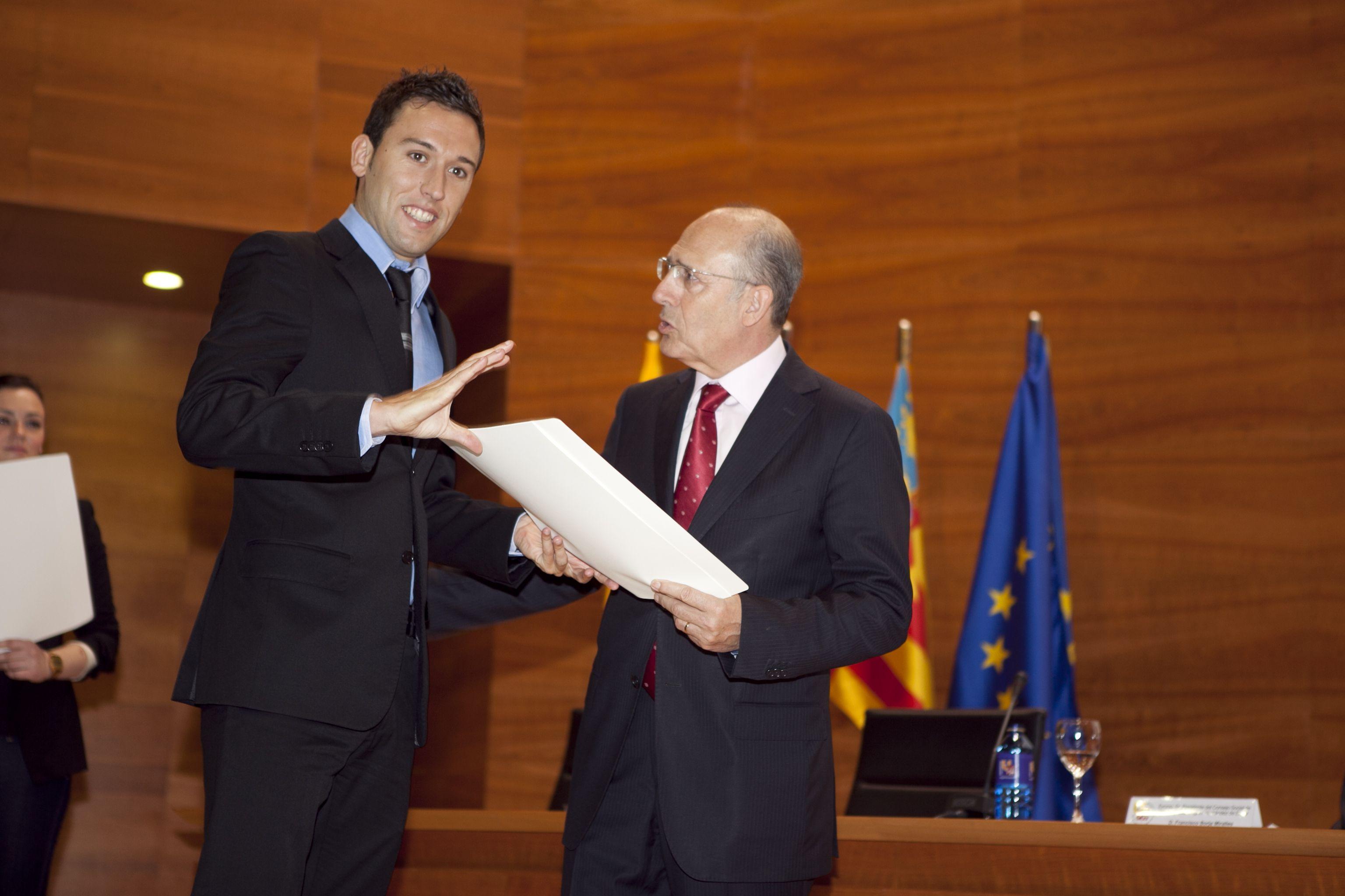 umh-diplomas-rector_mg_6722.jpg