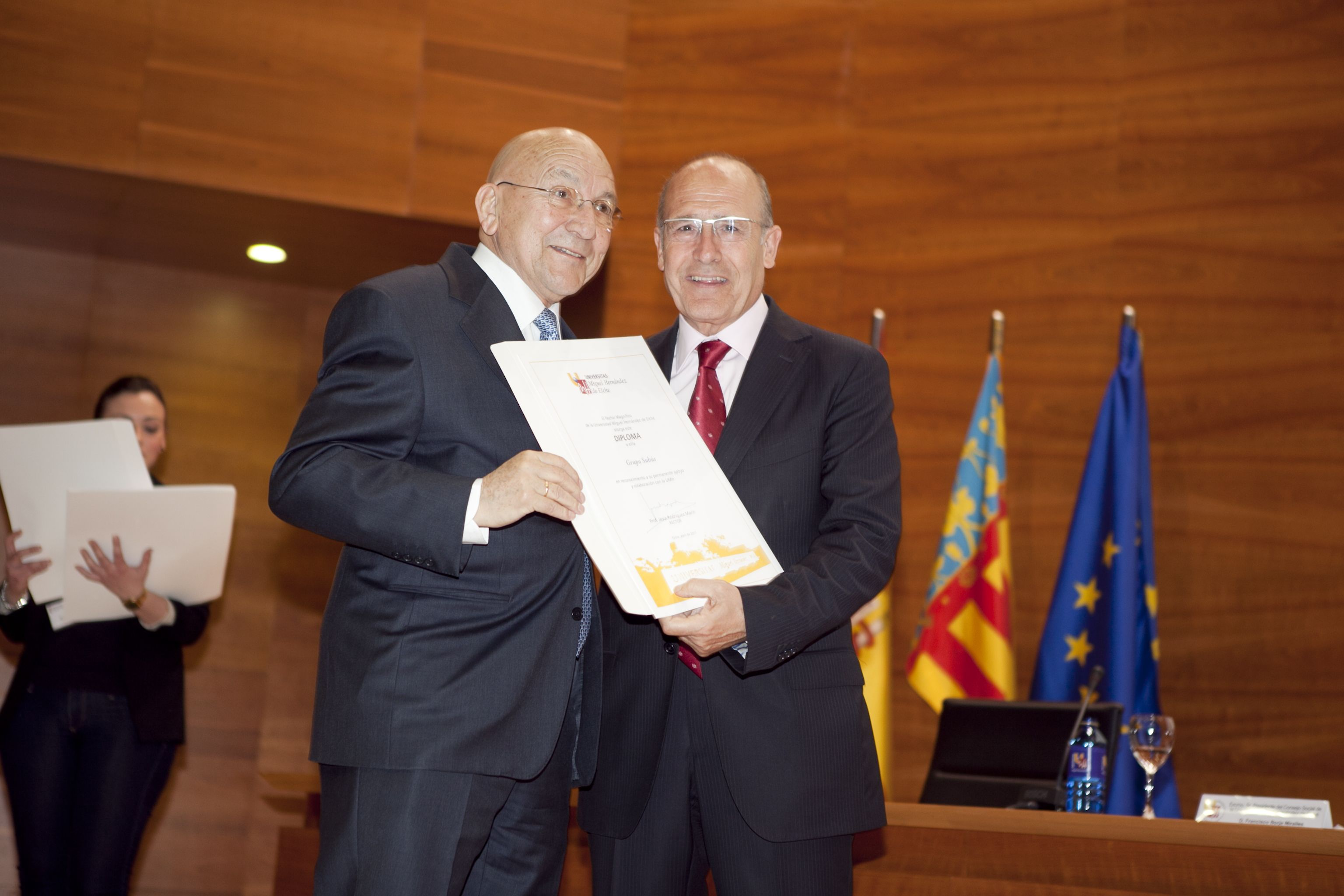 umh-diplomas-rector_mg_6764.jpg