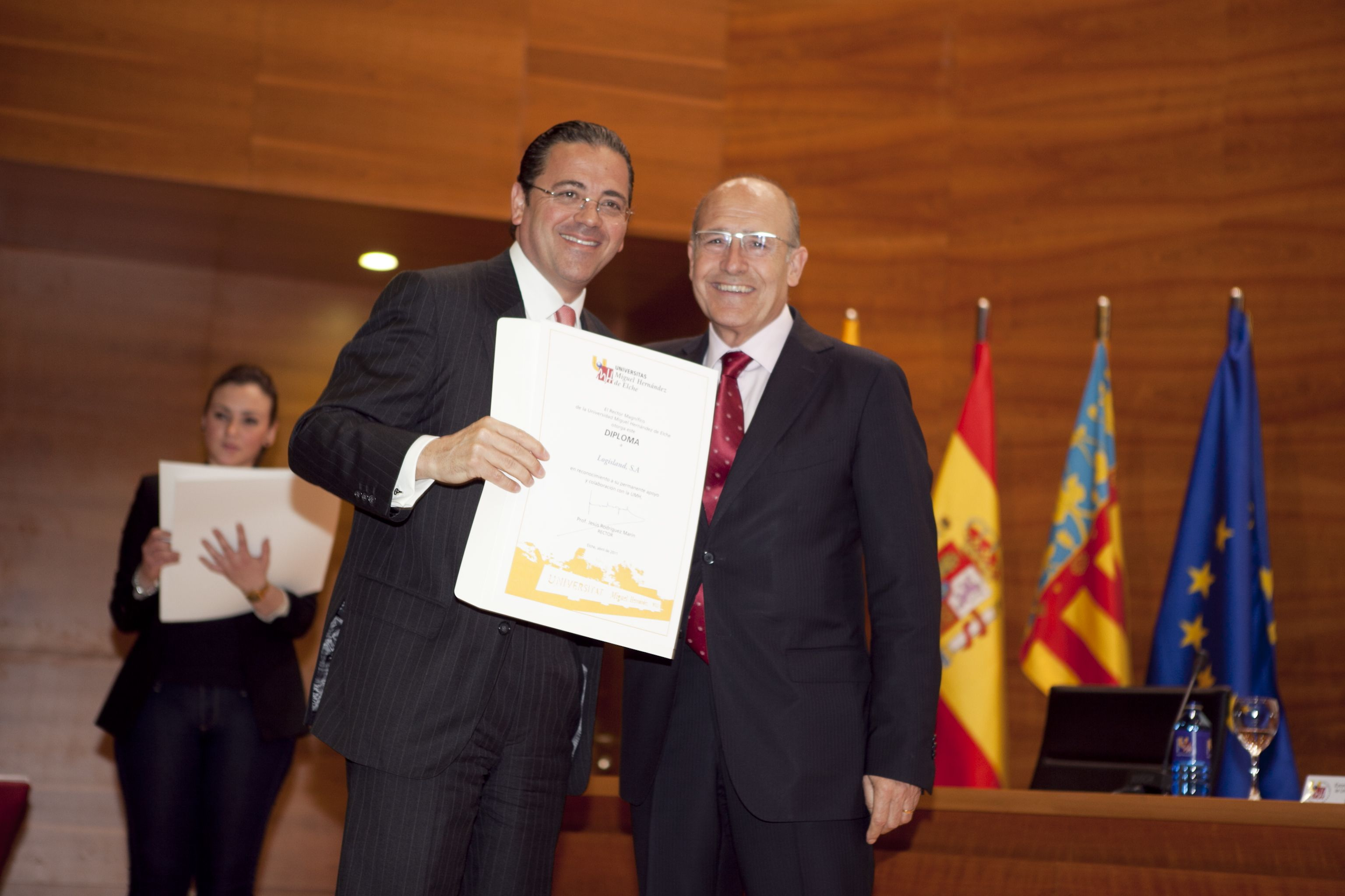 umh-diplomas-rector_mg_6794.jpg