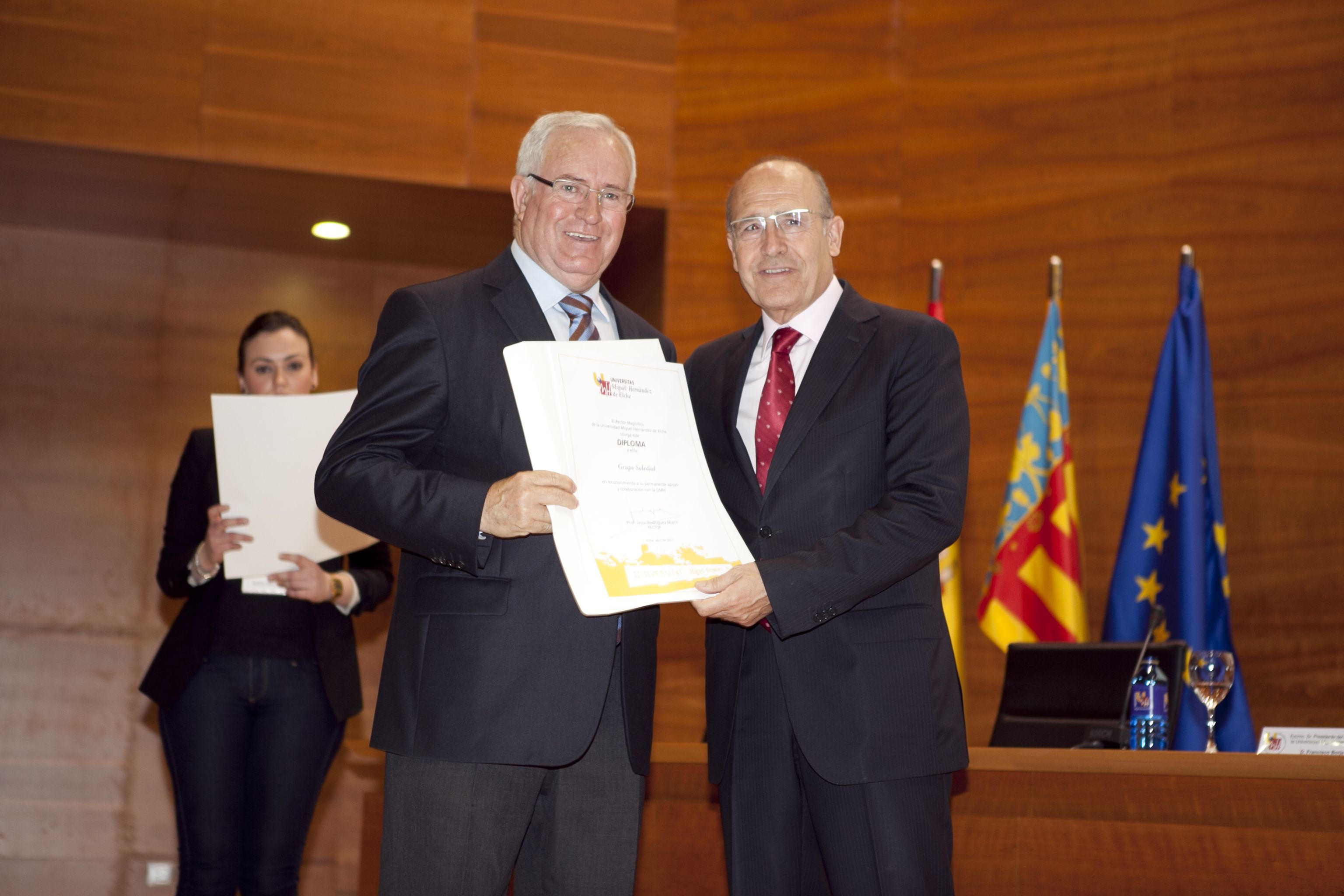 umh-diplomas-rector_mg_6836.jpg