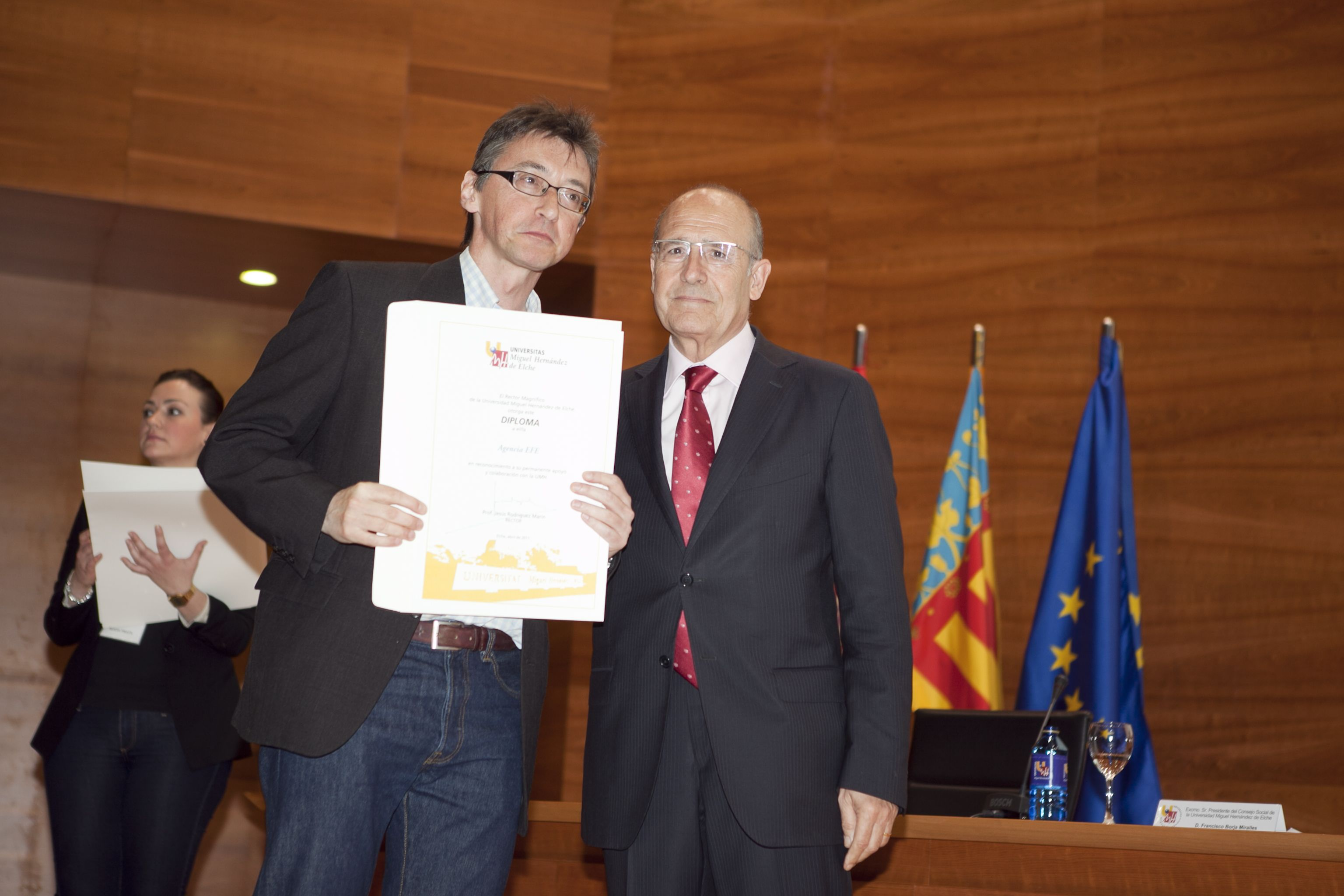 umh-diplomas-rector_mg_6842.jpg