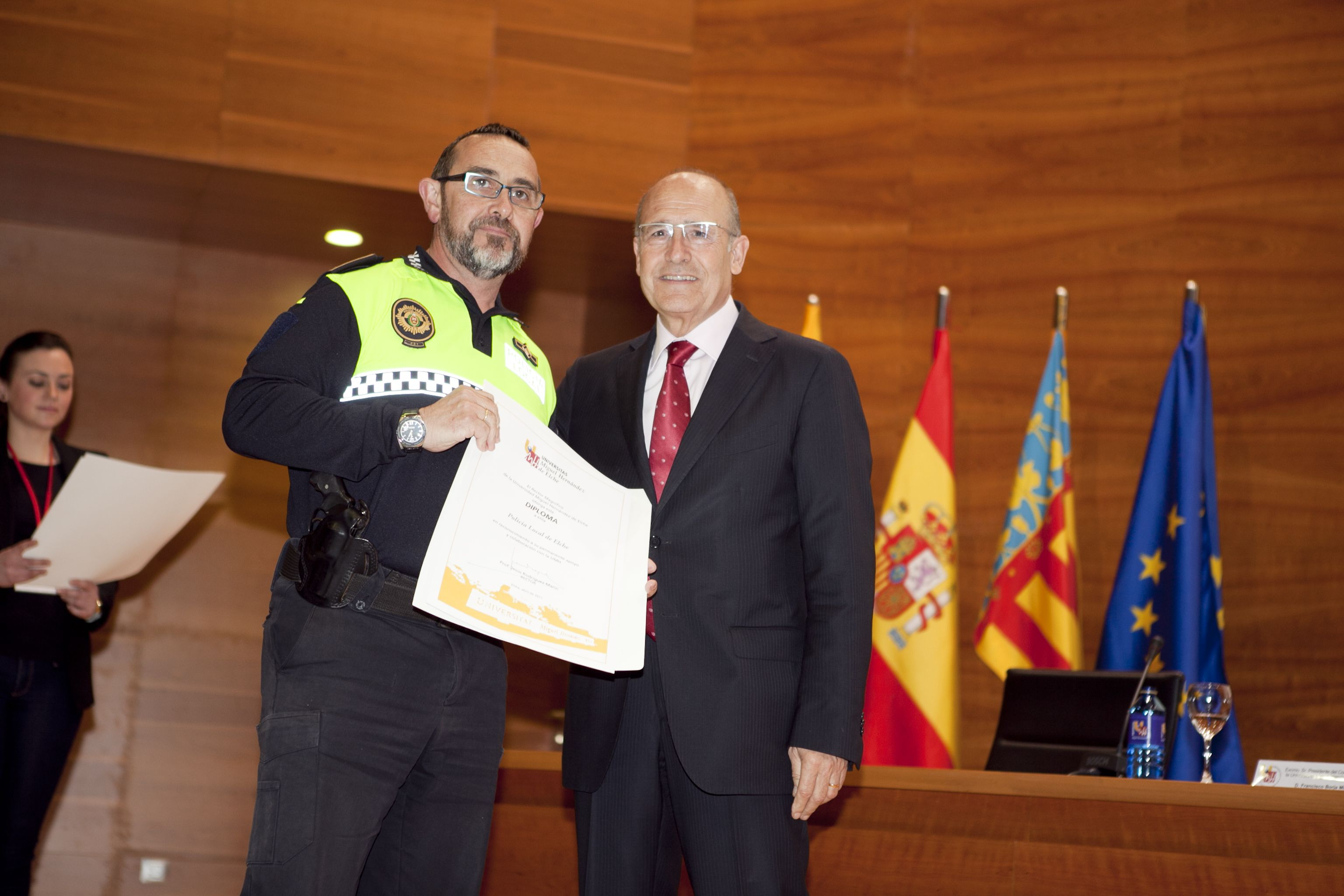 umh-diplomas-rector_mg_7020.jpg