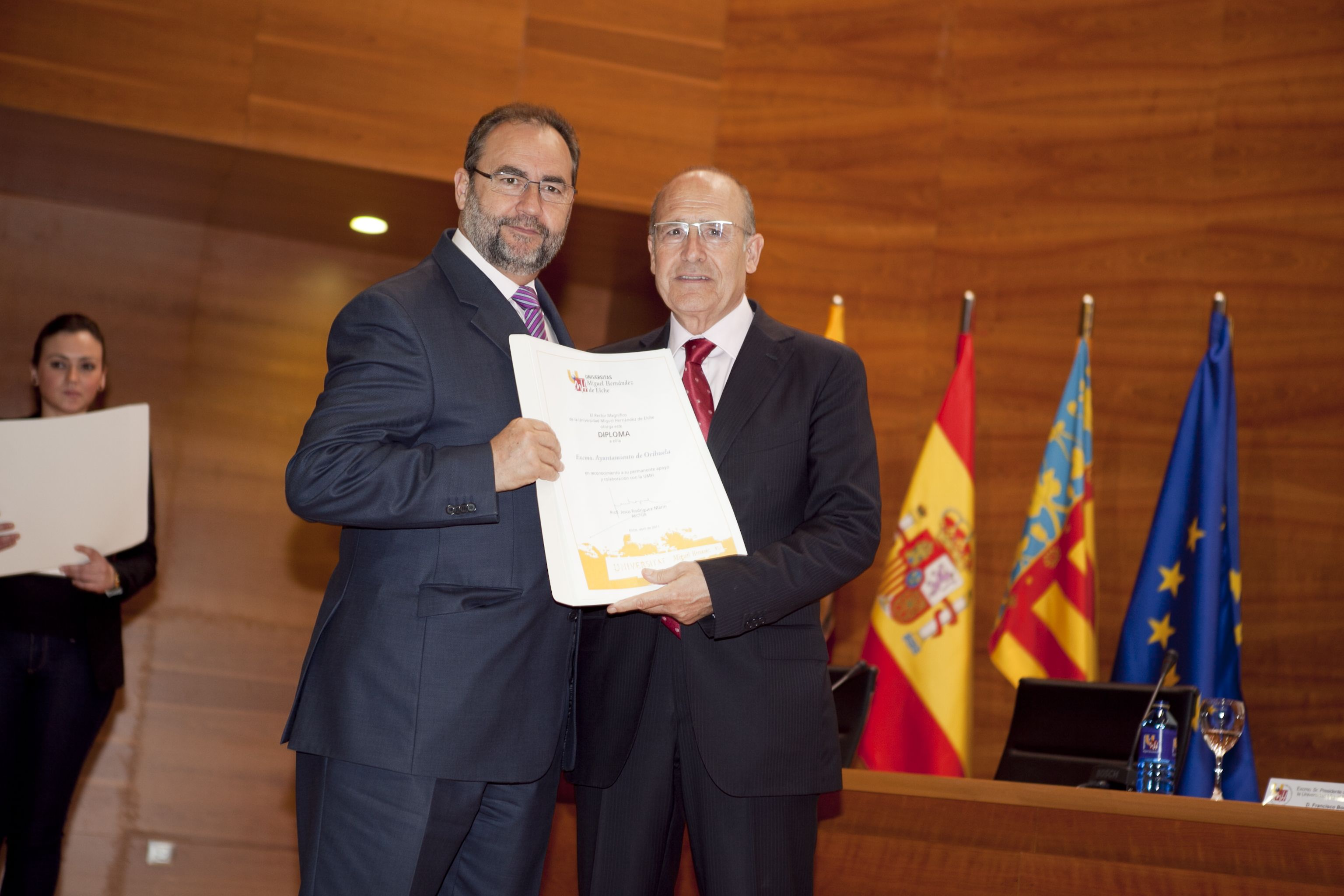 umh-diplomas-rector_mg_7024.jpg