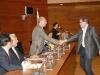 UMH Reconocimiento Asociaciones _mg_9627.jpg