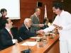 UMH Reconocimiento Asociaciones _mg_9650.jpg