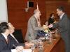 UMH Reconocimiento Asociaciones _mg_9675.jpg