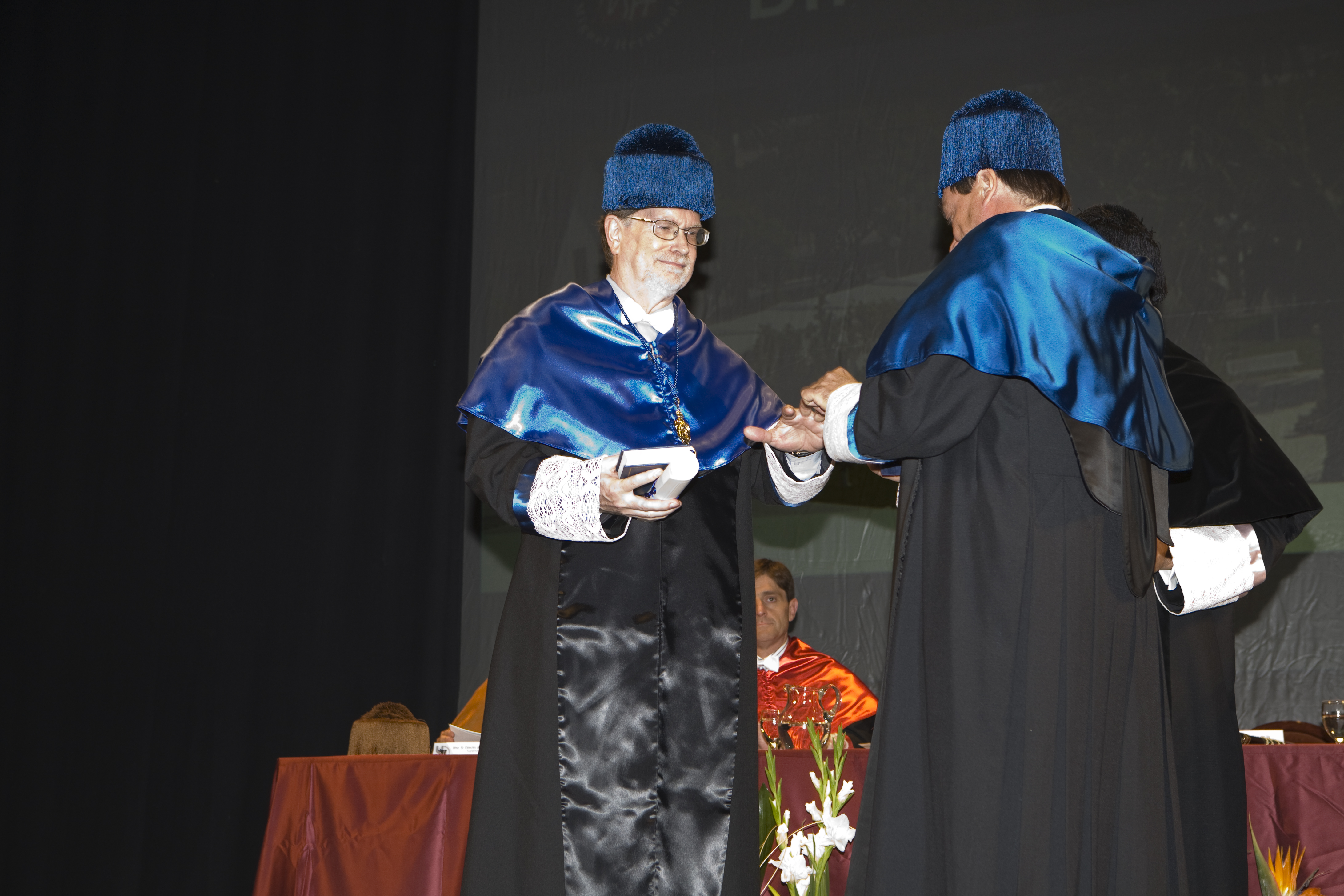 Honoris Causa _mg_3454.JPG
