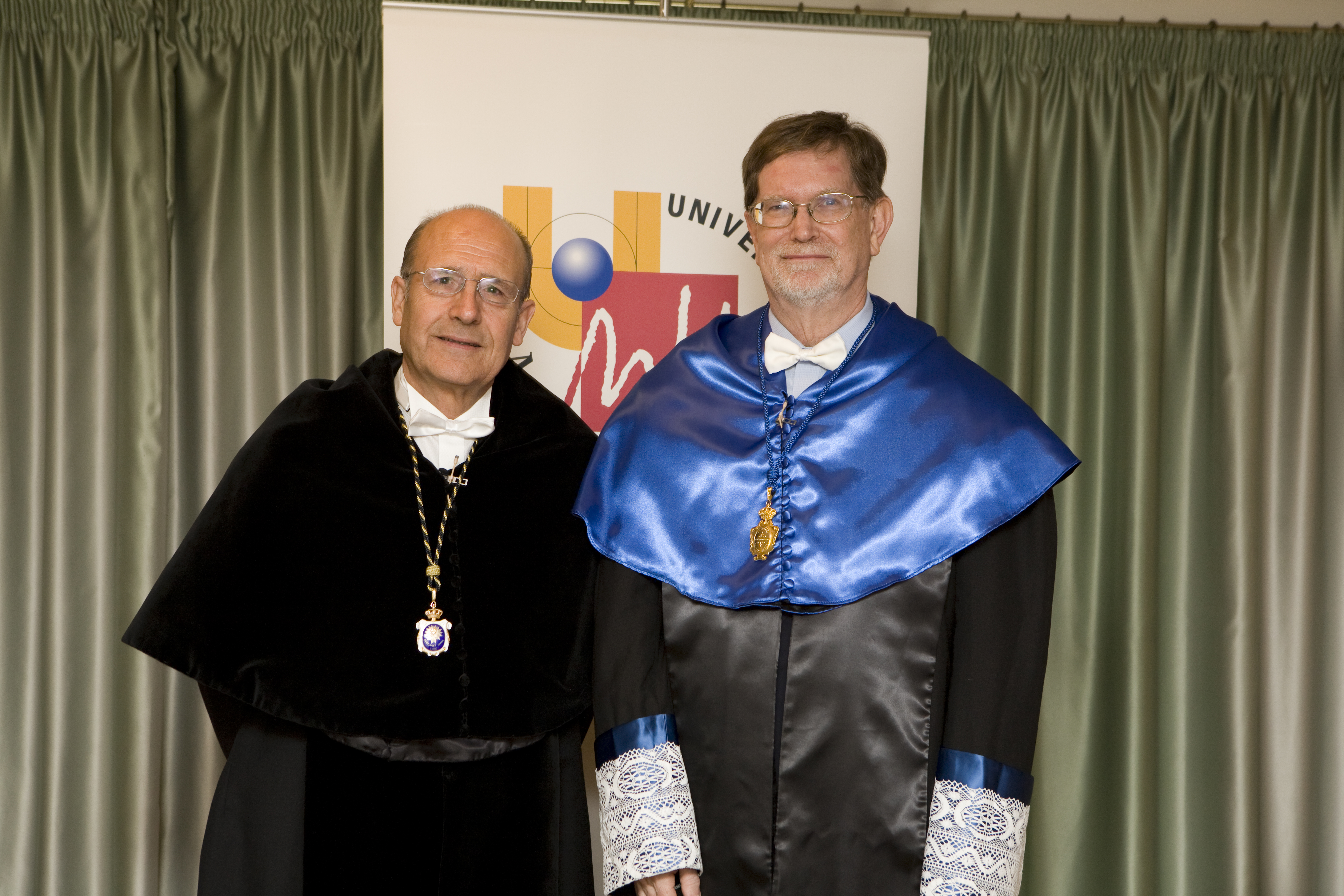 Honoris Causa _mg_3696.JPG