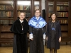 Honoris Causa _mg_3314.JPG
