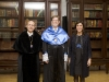 Honoris Causa _mg_3316.JPG