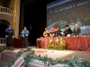 Honoris Causa _mg_3392.JPG