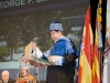 Honoris Causa _mg_3395.JPG